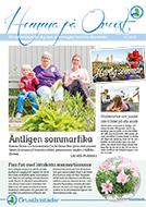 HemmapåOrust42014